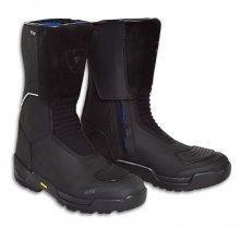 eb834415501 Μπότες μηχανής Revit Trail H20 Boot μαύρες