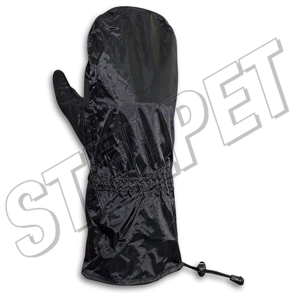 Γκέτες χεριών Modeka 8742 - Stelpet.gr 16c21721bb5