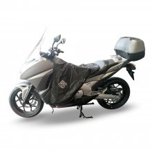Κουβέρτα (Ποδιά) Honda Integra 750 Thermoscud R195N Tucanourbano
