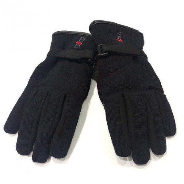 Γάντια μηχανής γυναικεία Vester Novial - Stelpet.gr 071e9374a5d