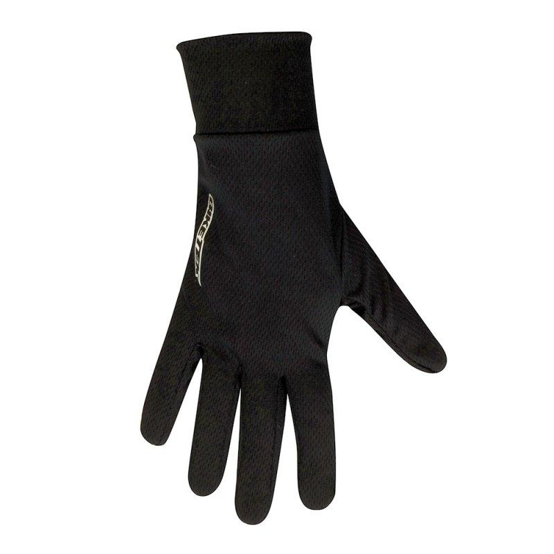 Ισοθερμικά γάντια μηχανής Bike It Μαύρα GLVINN12 - Stelpet.gr 2574969678e