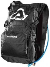 Τσάντα πλάτης Acerbis H2O Drink Back Pack