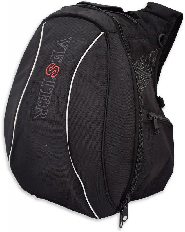Τσάντα πλάτης Vester Bigol - Stelpet.gr 3e63968128d