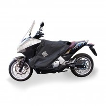 Κουβέρτα (Ποδιά) Honda Integra 700 Thermoscud R095 Tucanourbano