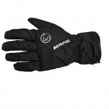Γάντια μηχανής Bering Elektor b5fdd2027a3
