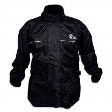 Αδιάβροχο σακάκι μηχανής Modeka 8260f676056