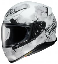 Κράνος SHOEI NXR RUTS TC-6