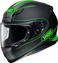 Κράνος SHOEI NXR FLAGGER TC-4