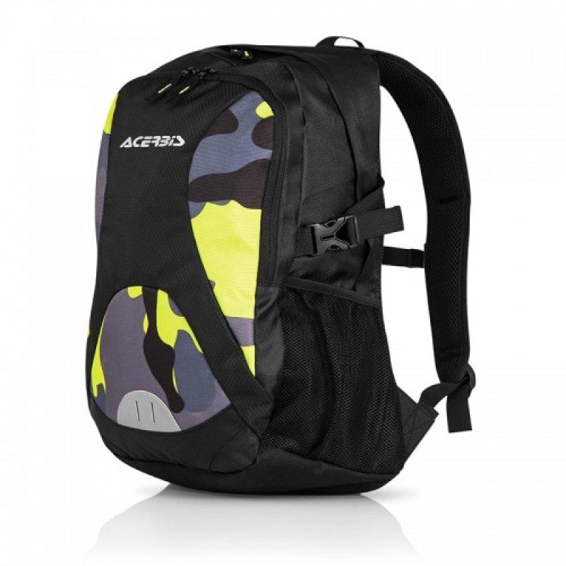 Τσάντα πλάτης Acerbis Profile - Stelpet.gr 52b3e4a04b8