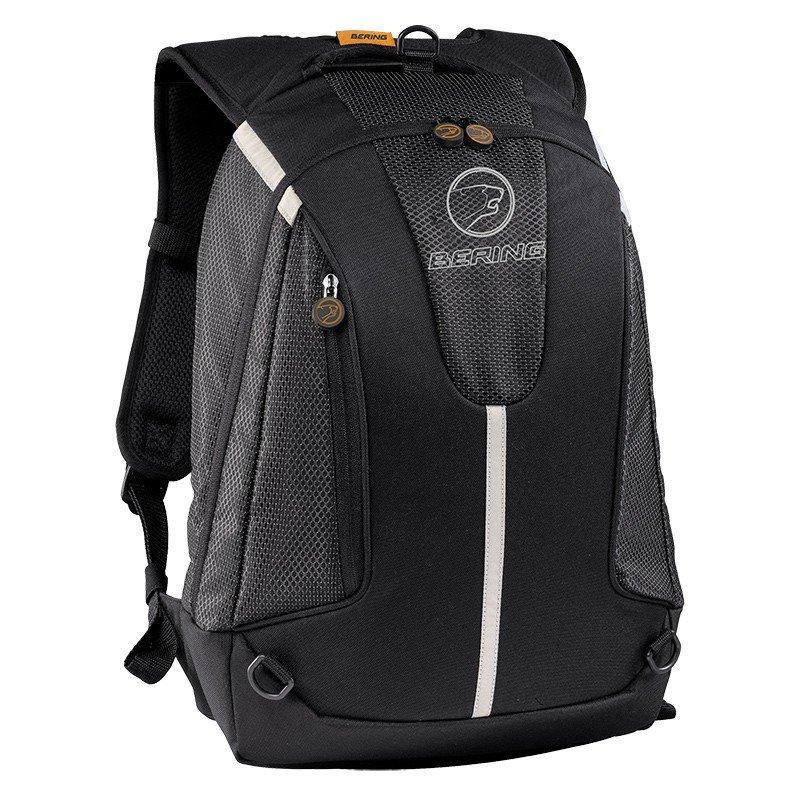 Τσάντα πλάτης 25lt Bering Watson - Stelpet.gr 5a44b7f8727
