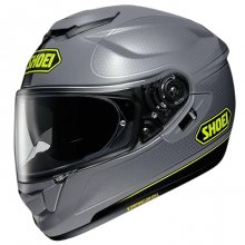Κράνος SHOEI GT-AIR Wanderer 2 TC-10