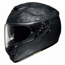 Κράνος Shoei GT-Air Fable TC-5