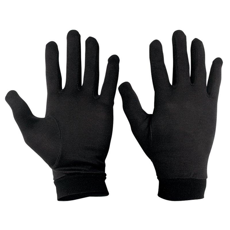 Ισοθερμικά γάντια Chaft GA900 μαύρα - Stelpet.gr 1cefea9bcb9