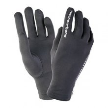 Ισοθερμικά γάντια μηχανής Polo 669 GP3 γκρι Tucanourbano 56cff8f52f0