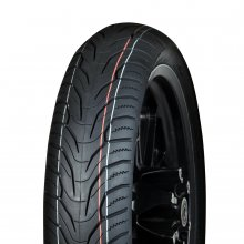 Ελαστικό scooter Vee Rubber VRM 396 300x10 Tubeless