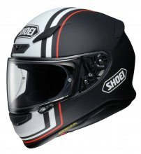 Κράνος Shoei NXR Recounter TC5