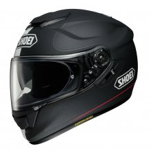 Κράνος SHOEI GT-AIR Wanderer 2 TC-5