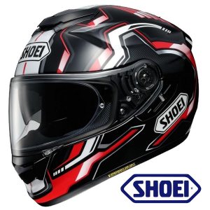 Κράνος Shoei GT-Air Bounce TC-1