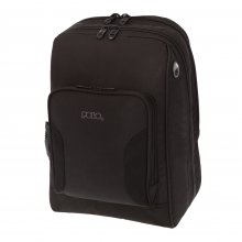 3d8e9c9e97 Τσάντα πλάτης Polo Body Bag σκούρο μπλε 9-07-960 - Stelpet.gr