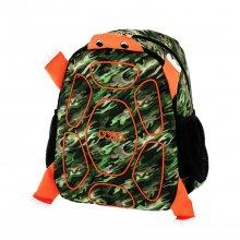 08d91a8749 Τσάντα πλάτης Polo Animal Junior Turtle 9-01-014-77