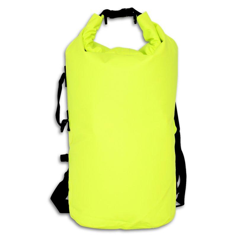 Τσάντα Πλάτης Αδιάβροχη 25lt Κίτρινη Vester DR06 - Stelpet.gr a16fdbcc2f9