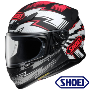 Κράνος Shoei NXR Variable TC1