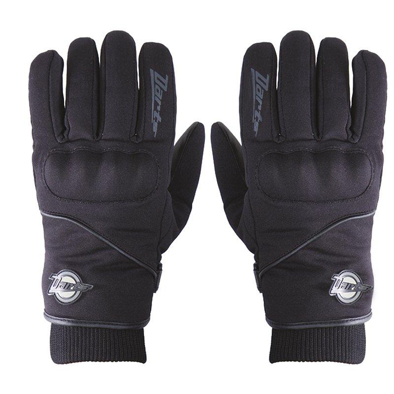Γάντια Μηχανής Chaft Portland Men Μαύρα - Stelpet.gr 219ba7ecdc5