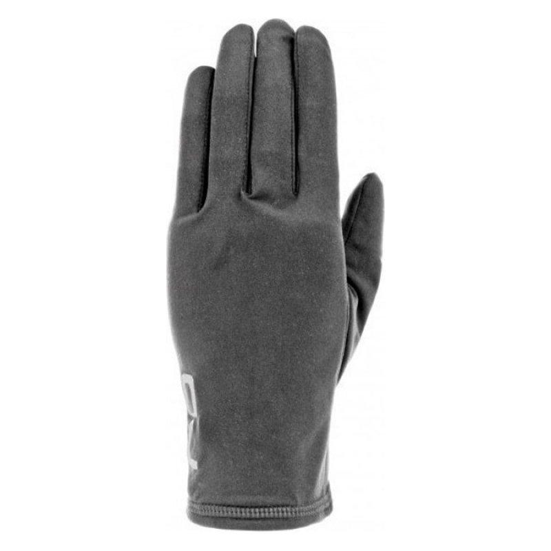 Ισοθερμικά γάντια OJ JG1010 Skin Plus μαύρα - Stelpet.gr 56cb33754a6