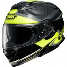 Κράνος Shoei GT-Air II Affair TC-3