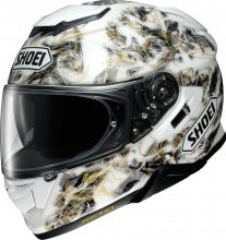 Κράνος Shoei GT-Air II Conjure TC-6
