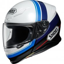 Κράνος Shoei NXR Philosopher TC-2