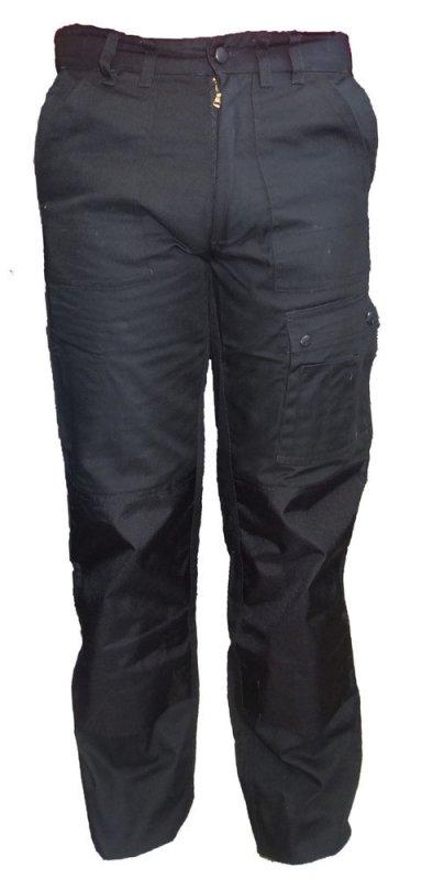 Παντελόνι μηχανής Fostex S-Dynatech (τύπου τζιν) - Stelpet.gr 02fe96b09a5