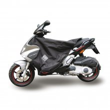 Κουβέρτα (Ποδιά) Gilera Runner 50 / 125 / 200  thermoscud R158 Tucanourbano