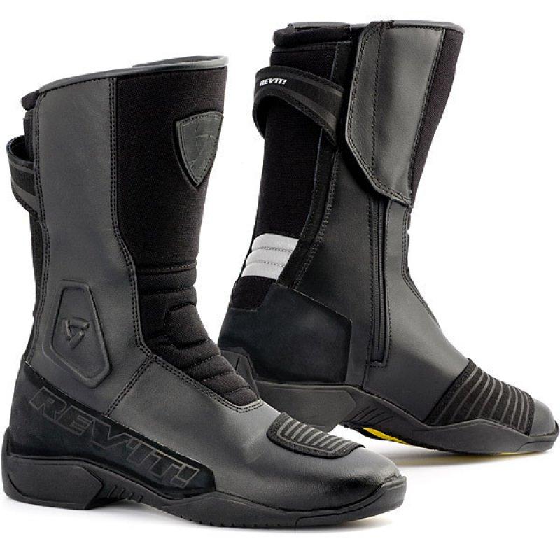 33c07692bb9 Μπότες μηχανής Revit Rival - Stelpet.gr