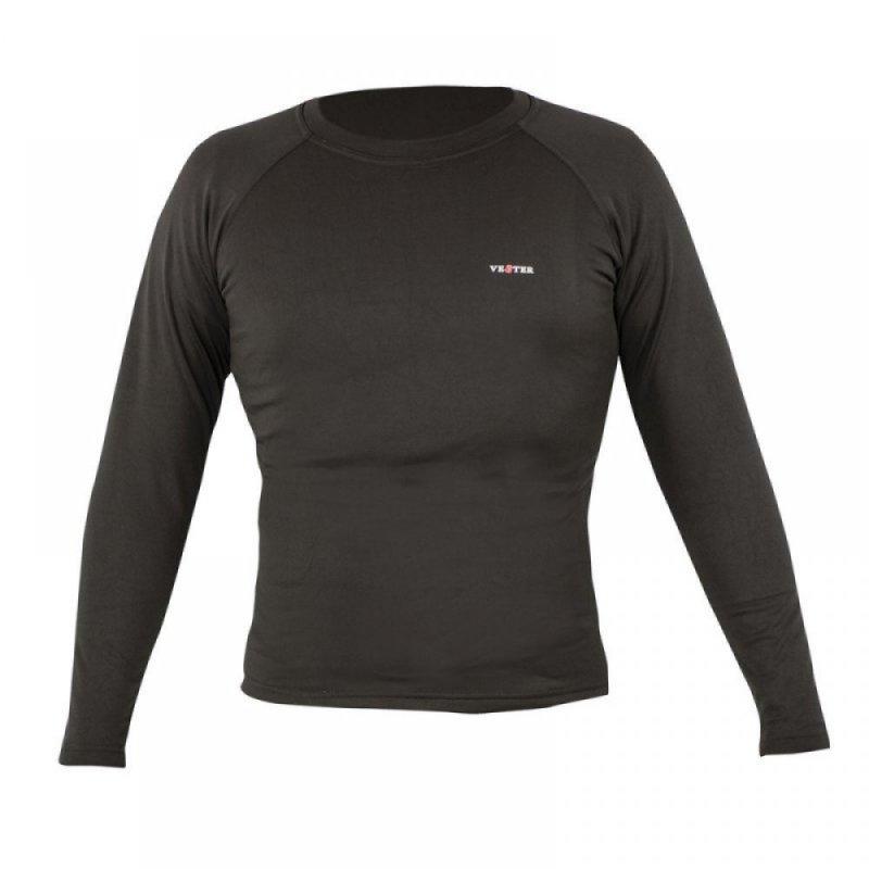 9054f9c575f Ισοθερμική μπλούζα Vester 501 - Stelpet.gr