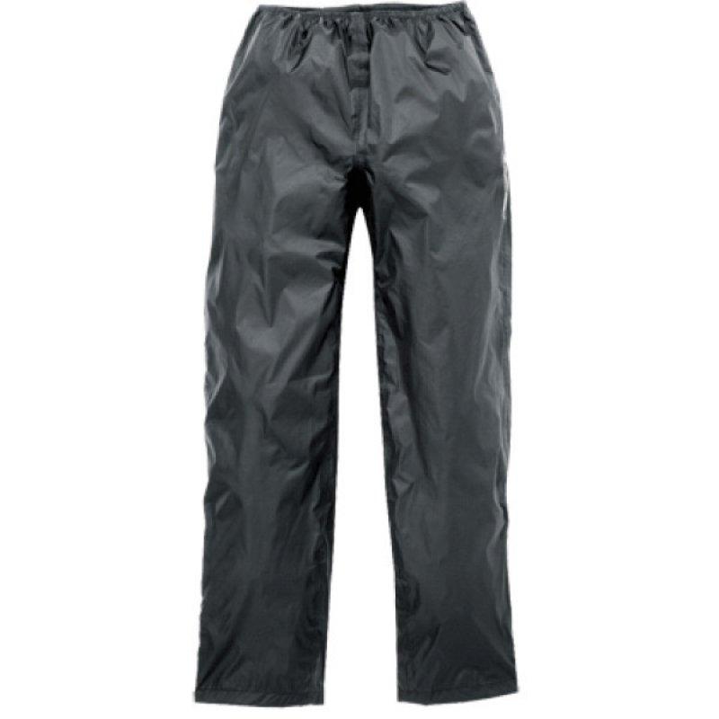 Αδιάβροχο παντελόνι μηχανής Nano Tucanourbano - Stelpet.gr b7970c28b89