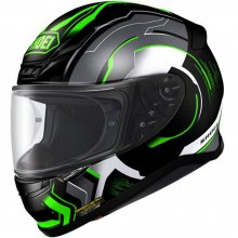 Κράνος Shoei NXR Isomorph TC4