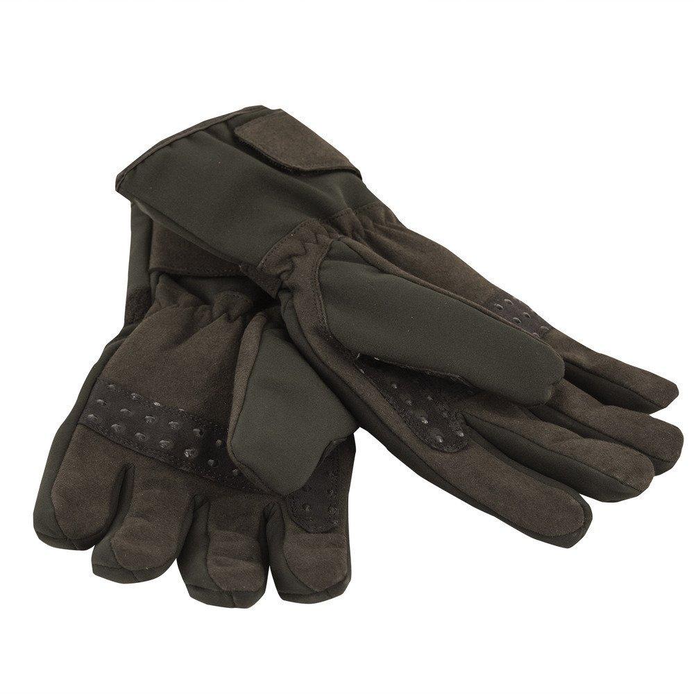 Γάντια μηχανής Vester Tarma Μαύρα - Stelpet.gr 14f1299cadc