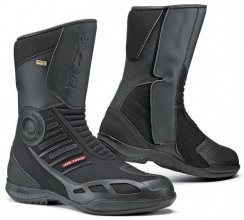61a1f5ec46b Μπότες / Μποτάκια Μηχανής - Stelpet.gr
