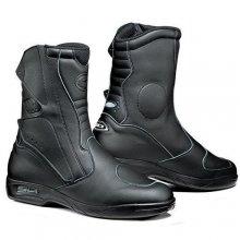 5dc90136244 Μπότες μηχανής αδιάβροχες Sidi Stivali Sport Rain - Stelpet.gr