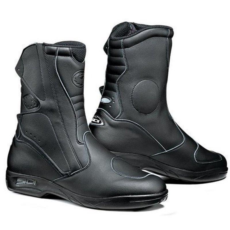 b3c0a0d9682 Μπότες μηχανής αδιάβροχες Sidi Stivali Sport Rain - Stelpet.gr