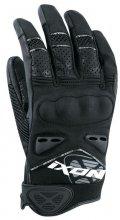 Χειμερινά γάντια μηχανής Macna Lava Μαύρα - Stelpet.gr 8ef07ad9991