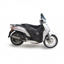 Κουβέρτα (Ποδιά) Kymco People thermoscud R066 Tucanourbano