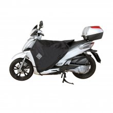 Κουβέρτα (Ποδιά) Kymco People thermoscud R083 Tucanourbano