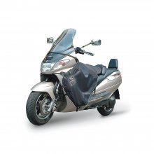 Κουβέρτα (Ποδιά) Scooter thermoscud R031 Tucanourbano