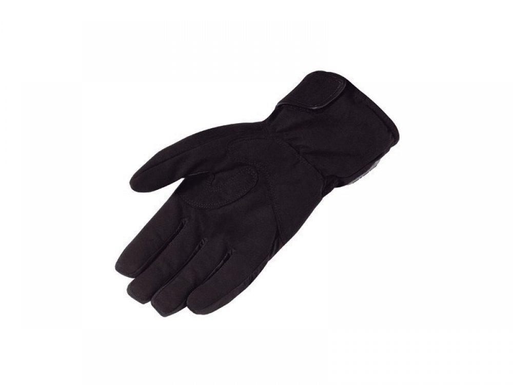 Γάντια μηχανής Held Vigo - Stelpet.gr 0acab23cb2b