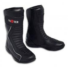 5e14776b225 Μπότες / Μποτάκια Μηχανής - Stelpet.gr