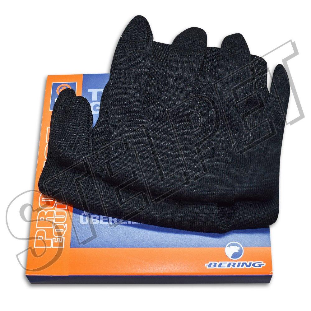 Ισοθερμικά γάντια μηχανής Bering Cold Protect - Stelpet.gr bfc83fa8774