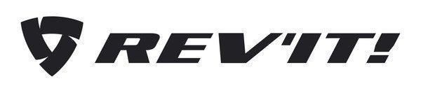 Δερμάτινο μπουφάν μοτοσυκλέτας Revit Vertex GT MEN μαύρο – κίτρινο ... 47e9a8098a1