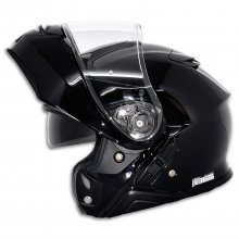 Κράνος Shoei Neotec II black